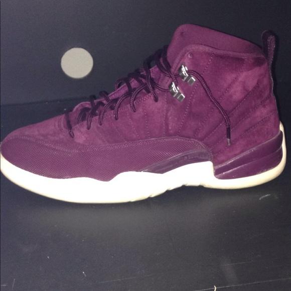 Jordan Shoes | Jordan Retro 2 Bordeaux